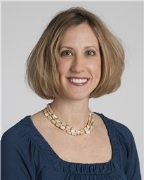Michelle Miller, CNP