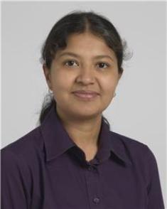 Radhai Prabhakaran, MD