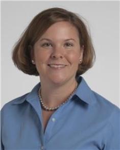 Christine Traul, MD
