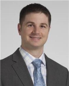 Matthew Janik, MD