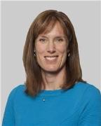 Adriane Lioudis, MD