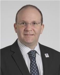 Adriano Tonelli, MD