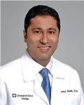 Anas Hadeh, MD