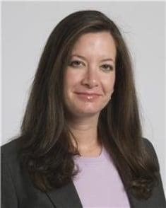 Lara Feldman, DO