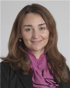 Adriana Alvarez, MD