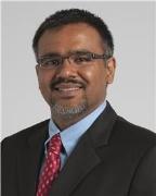 Dhimant Dani, MD