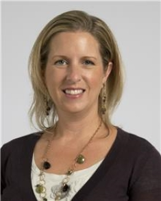 Kathryn Muzina, MD