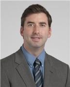Kevin Leisinger, MD