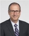 Alan Kominsky, MD
