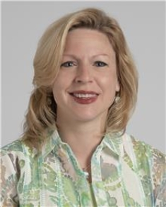 Suzanne Connolly, MD