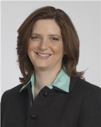 Amanda Kalan, MD