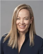 Rebecca Johnson, MD