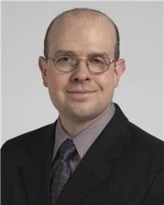 Guy Mulligan, MD