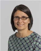 Leila Khan, MD