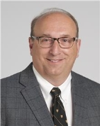 James Scott Lane, MD