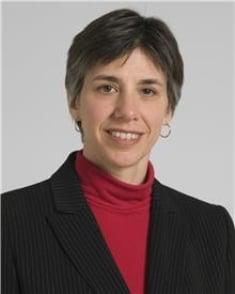 Ethel Smith, MD