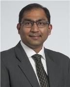 Balaram Anandamurthy, MD