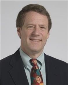 Thomas Phelps, MD