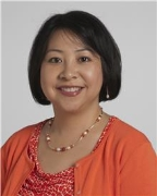 Tracy Lim, MD