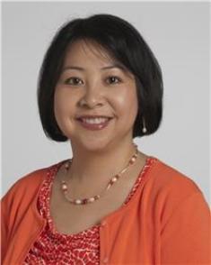 Tracy Lim, MD