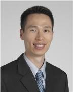Kun-Lin Tsai, MD