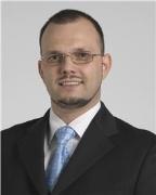 Christian Massier, MD