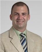 Kevin Borst, DO