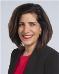 Kathrin Nicolacakis, MD