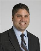 Andrew Vassil, MD