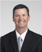 Justis P. Ehlers, MD
