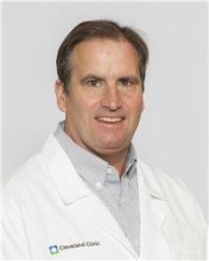 John Sternen, PA-C
