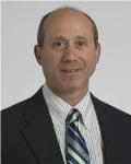 Michael Shlonsky, DPM