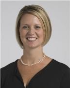 Amy Sniderman, MD