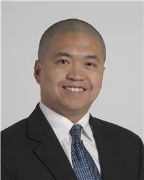 Alex Yuan, MD, PhD