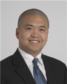Alex Yuan, MD, PhD