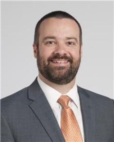 Aaron Hamilton, MD