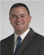 Jason Valent, MD