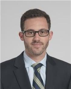 Sean Nagel, MD