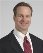 Scott Wagenberg, MD