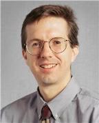 Robert Jones, Jr., MD