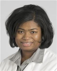 Tamra Parker-Davis, CNP