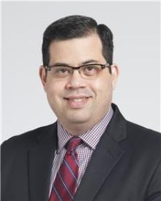 Joao Gomes, MD