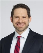 Paul C. Bryson, MD