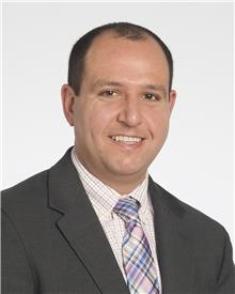 Jafar Abunasser, MD