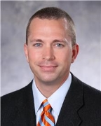 Evan Peck, MD