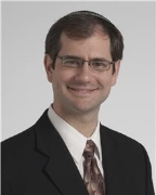 Joseph Rudolph, MD