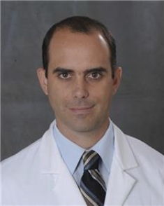 Rolando Perez, MD