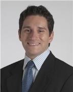 Achilles Bebos, MD