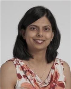 Sparsha Saralaya, MD