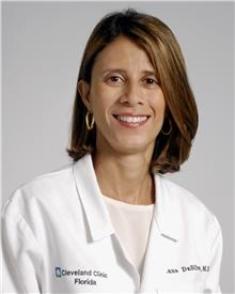 Giovanna da Silva, MD